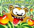 Aç Ayı Bobby