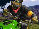 Atv Motoru 4