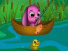 Balıkçı Doli