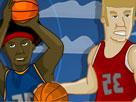 Basketbolcu 2