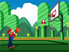 Basketci Mario