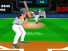 Beyzbol Şampiyonası 3D