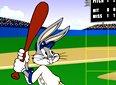 Bugs Bunny Beyzbol