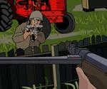 Düşman Çiftliği