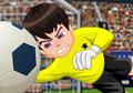 Futbol Topu 2