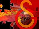 Galatasaray Puzzle