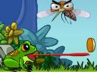 Kahraman Kurbağa