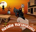 Kasaba Koruyucu