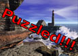 Manzara Puzzle