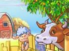 Muhteşem Çiftlik