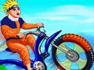 Naruto Bisiklet