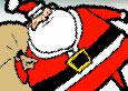 Noel Baba Zıplat