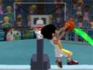 Profesyonel Basketbolcular  3d