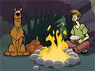 Scooby Doo Ada Macerası
