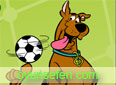 Scooby Futbol