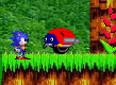 Sonic Ada Macerası