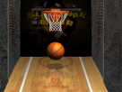 Süper Basket