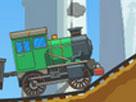 Taşıyıcı Tren