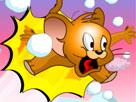 Tom Ve Jerry Kar Topu