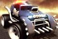 Vahşi Polis